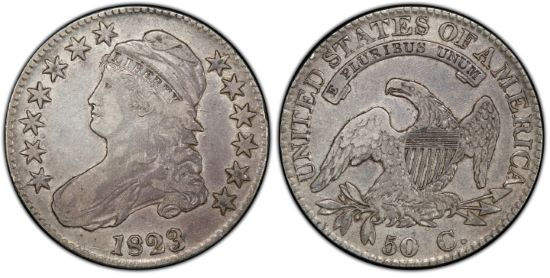http://images.pcgs.com/CoinFacts/83875552_63155799_550.jpg