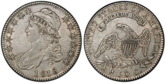 http://images.pcgs.com/CoinFacts/83875553_63155561_550.jpg