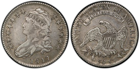 http://images.pcgs.com/CoinFacts/83875554_63155889_550.jpg