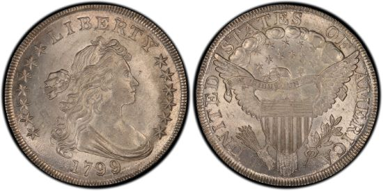 http://images.pcgs.com/CoinFacts/83875687_46959514_550.jpg
