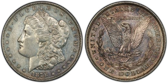 http://images.pcgs.com/CoinFacts/83876004_62468475_550.jpg