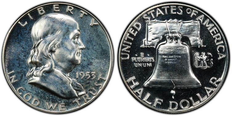 http://images.pcgs.com/CoinFacts/83883725_62561121_550.jpg