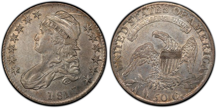 http://images.pcgs.com/CoinFacts/83883825_67414301_550.jpg