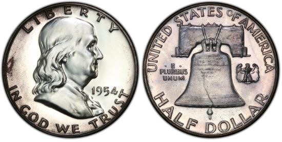 http://images.pcgs.com/CoinFacts/83887212_63477752_550.jpg