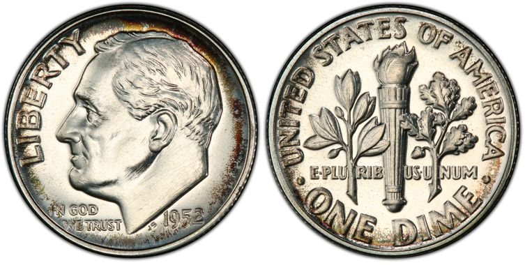 http://images.pcgs.com/CoinFacts/83888939_63723851_550.jpg