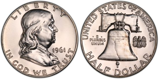 http://images.pcgs.com/CoinFacts/83889305_63469222_550.jpg