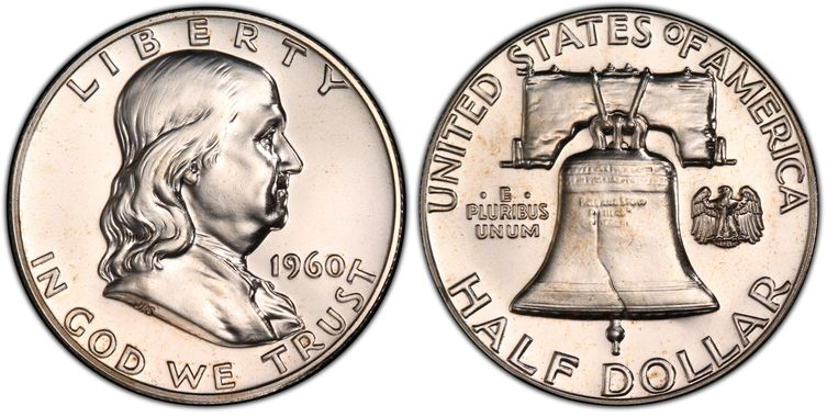 http://images.pcgs.com/CoinFacts/83889306_63469221_550.jpg