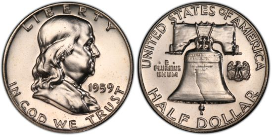 http://images.pcgs.com/CoinFacts/83889307_63469289_550.jpg