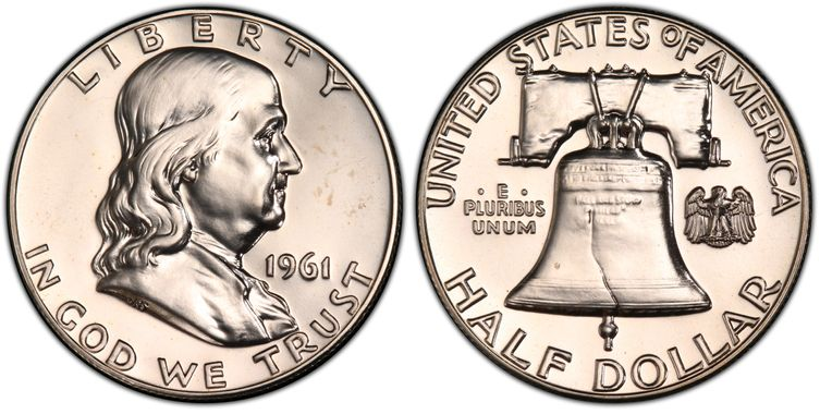 http://images.pcgs.com/CoinFacts/83889308_63469374_550.jpg