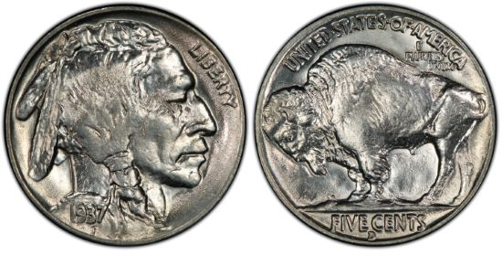 http://images.pcgs.com/CoinFacts/83893138_62248344_550.jpg