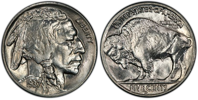 http://images.pcgs.com/CoinFacts/83893139_62248348_550.jpg