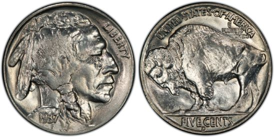 http://images.pcgs.com/CoinFacts/83893140_62248361_550.jpg