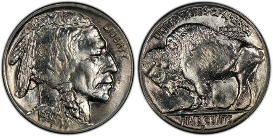 http://images.pcgs.com/CoinFacts/83893142_62248378_550.jpg