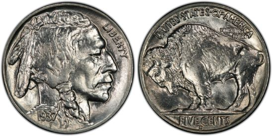 http://images.pcgs.com/CoinFacts/83893143_62248521_550.jpg