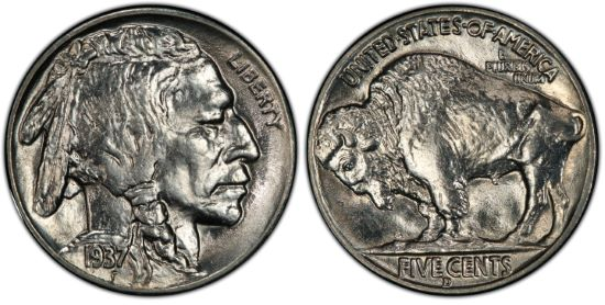 http://images.pcgs.com/CoinFacts/83893144_62248526_550.jpg