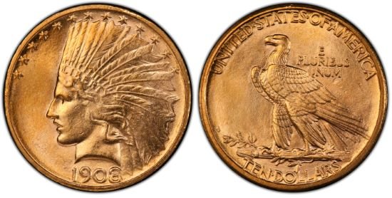 http://images.pcgs.com/CoinFacts/83904839_63298871_550.jpg