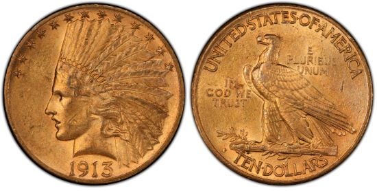 http://images.pcgs.com/CoinFacts/83904840_63298876_550.jpg