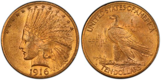 http://images.pcgs.com/CoinFacts/83904841_63298881_550.jpg