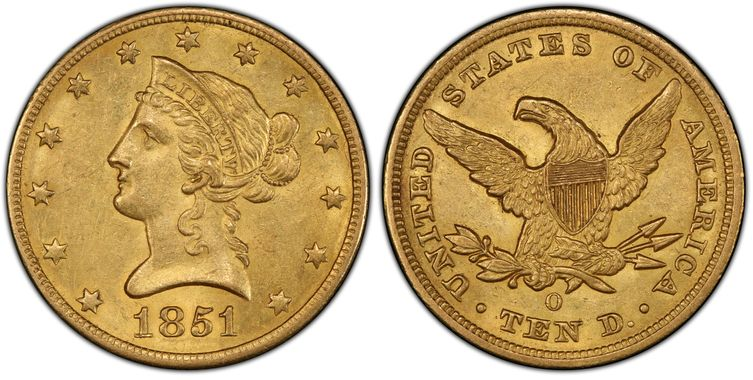 http://images.pcgs.com/CoinFacts/83905103_99344801_550.jpg