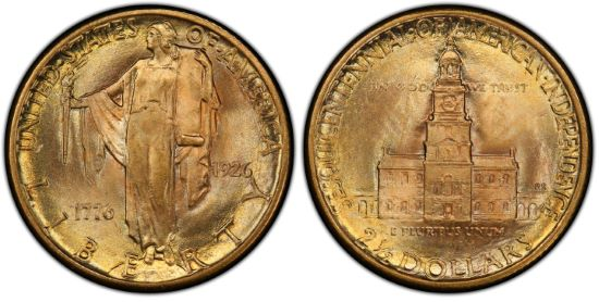 http://images.pcgs.com/CoinFacts/83905105_63030190_550.jpg