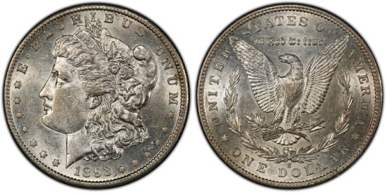 http://images.pcgs.com/CoinFacts/83909794_63067112_550.jpg