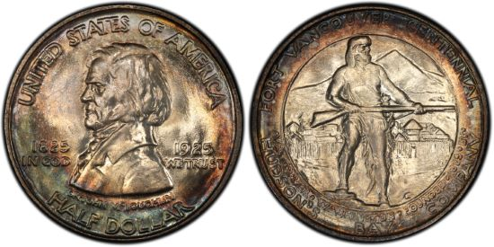 http://images.pcgs.com/CoinFacts/83909934_63375957_550.jpg