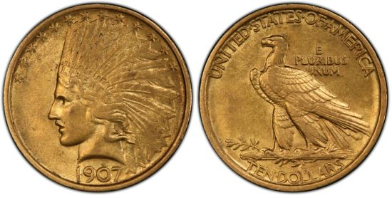 http://images.pcgs.com/CoinFacts/83910385_63071408_550.jpg