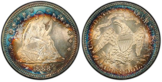 http://images.pcgs.com/CoinFacts/83912858_63170589_550.jpg