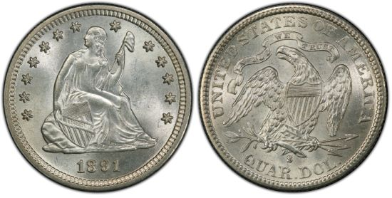 http://images.pcgs.com/CoinFacts/83912859_63243074_550.jpg