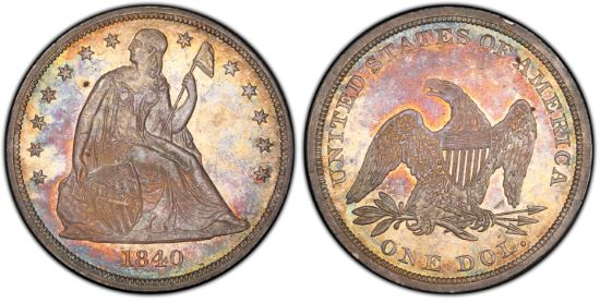 http://images.pcgs.com/CoinFacts/83914935_58782304_550.jpg