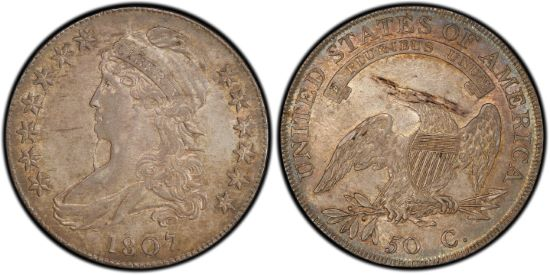 http://images.pcgs.com/CoinFacts/83917670_63073167_550.jpg