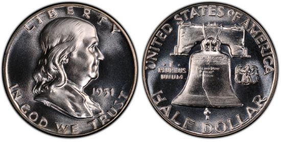 http://images.pcgs.com/CoinFacts/83917748_59649893_550.jpg