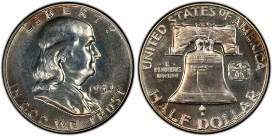 http://images.pcgs.com/CoinFacts/83917764_66352445_550.jpg