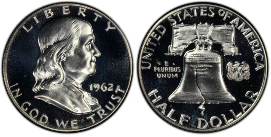 http://images.pcgs.com/CoinFacts/83917769_66352548_550.jpg