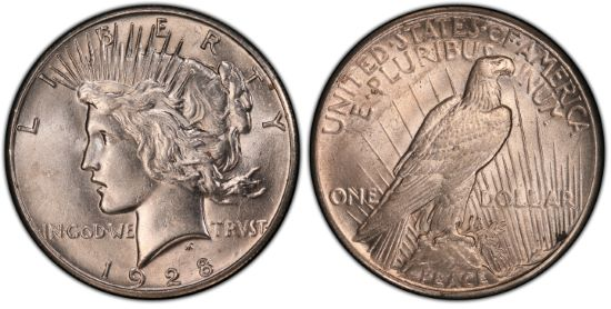 http://images.pcgs.com/CoinFacts/83920567_64119236_550.jpg