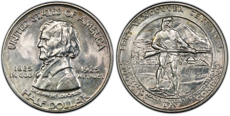 http://images.pcgs.com/CoinFacts/83920947_64001039_550.jpg