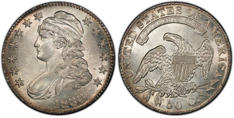 http://images.pcgs.com/CoinFacts/83920948_64001134_550.jpg