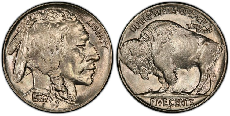http://images.pcgs.com/CoinFacts/83920949_64001116_550.jpg