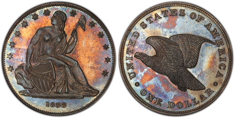 http://images.pcgs.com/CoinFacts/83921080_63070732_550.jpg