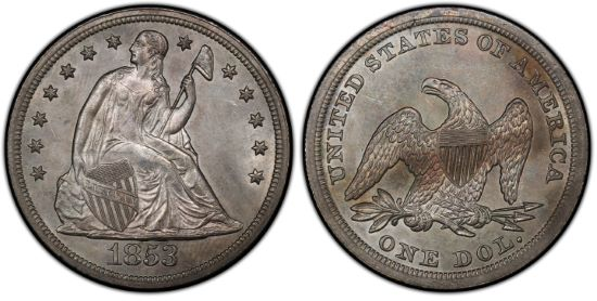 http://images.pcgs.com/CoinFacts/83921259_59133301_550.jpg