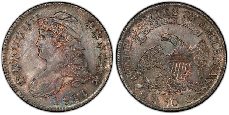 http://images.pcgs.com/CoinFacts/83921348_63071012_550.jpg