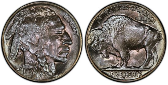 http://images.pcgs.com/CoinFacts/83921408_63069268_550.jpg