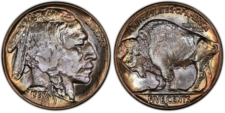 http://images.pcgs.com/CoinFacts/83921409_63070520_550.jpg