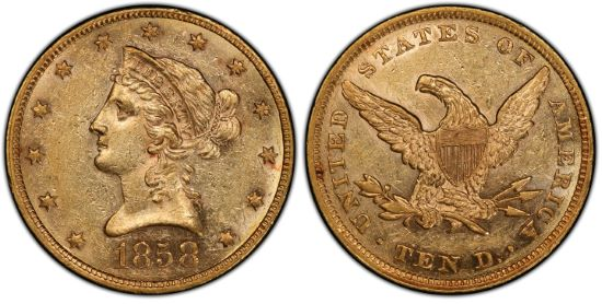 http://images.pcgs.com/CoinFacts/83921476_63069173_550.jpg