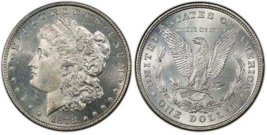 http://images.pcgs.com/CoinFacts/83922125_64000620_550.jpg