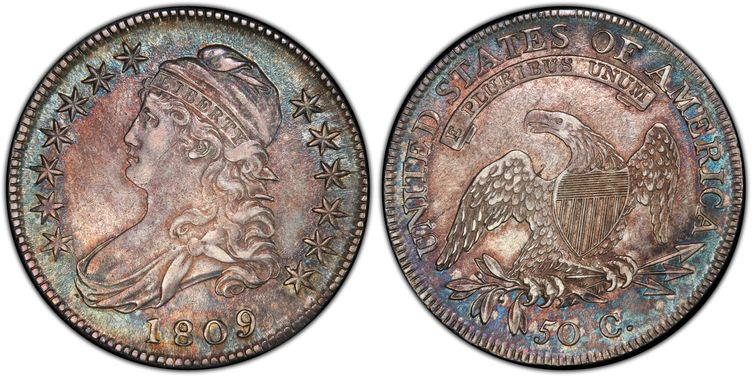 http://images.pcgs.com/CoinFacts/83923178_63251463_550.jpg