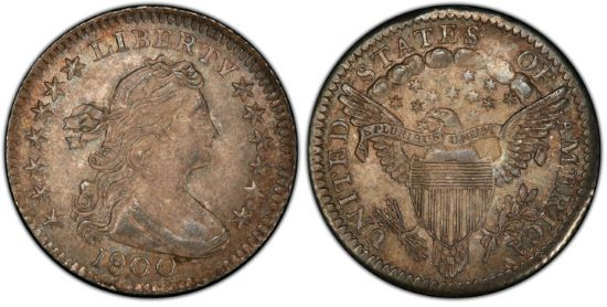 http://images.pcgs.com/CoinFacts/83923710_63068391_550.jpg