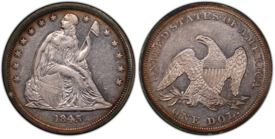 http://images.pcgs.com/CoinFacts/83924638_63254158_550.jpg
