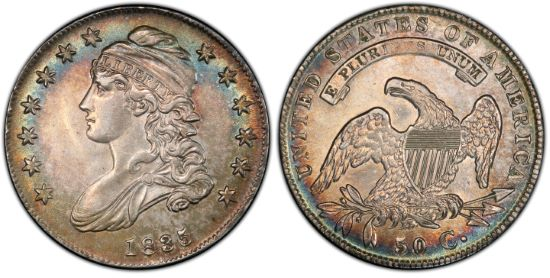 http://images.pcgs.com/CoinFacts/83925178_63557387_550.jpg