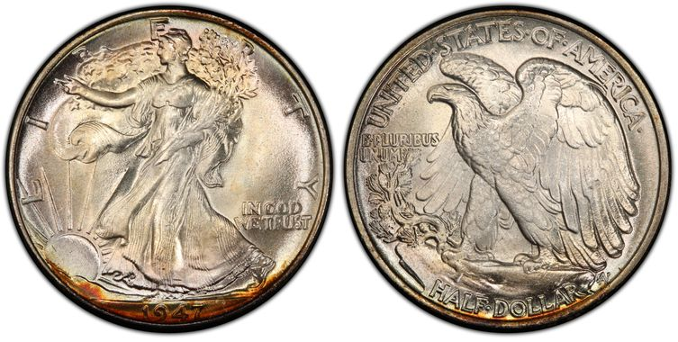 http://images.pcgs.com/CoinFacts/83926094_58569090_550.jpg